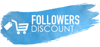 www.followers-discount.com
