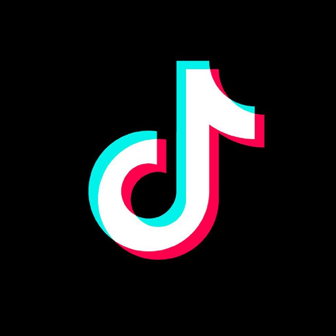 Buy Cheap Tik Tok Followers, Views and Likes (Musically)